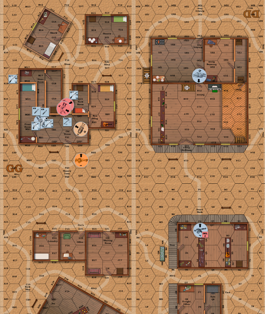 Wide Open Town turn 23 map.png